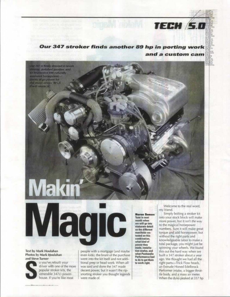 Makin-magic_Page_2