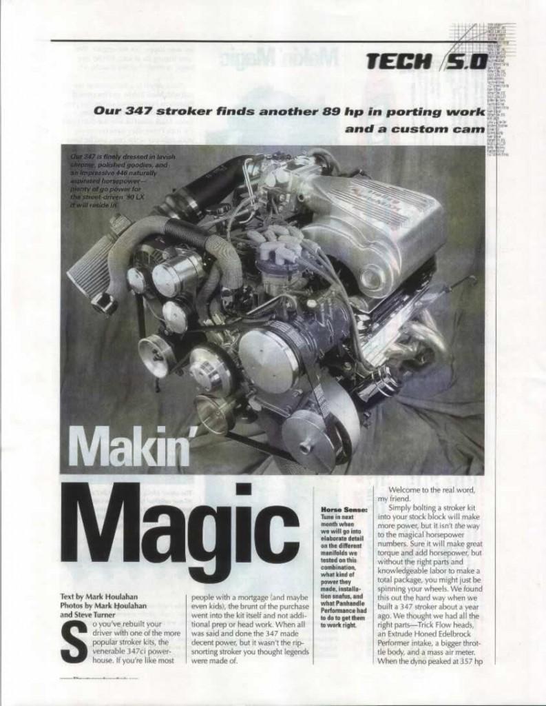 Makin-magic_Page_2