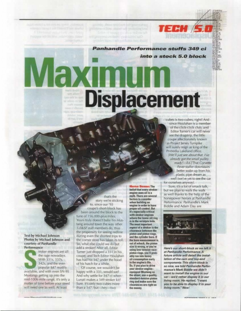 Maximum-displacement_Page_2