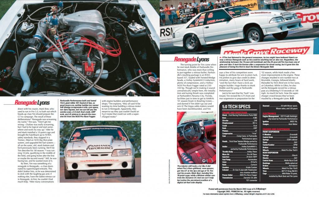 Renegade-lyons-mustang-5-page-2