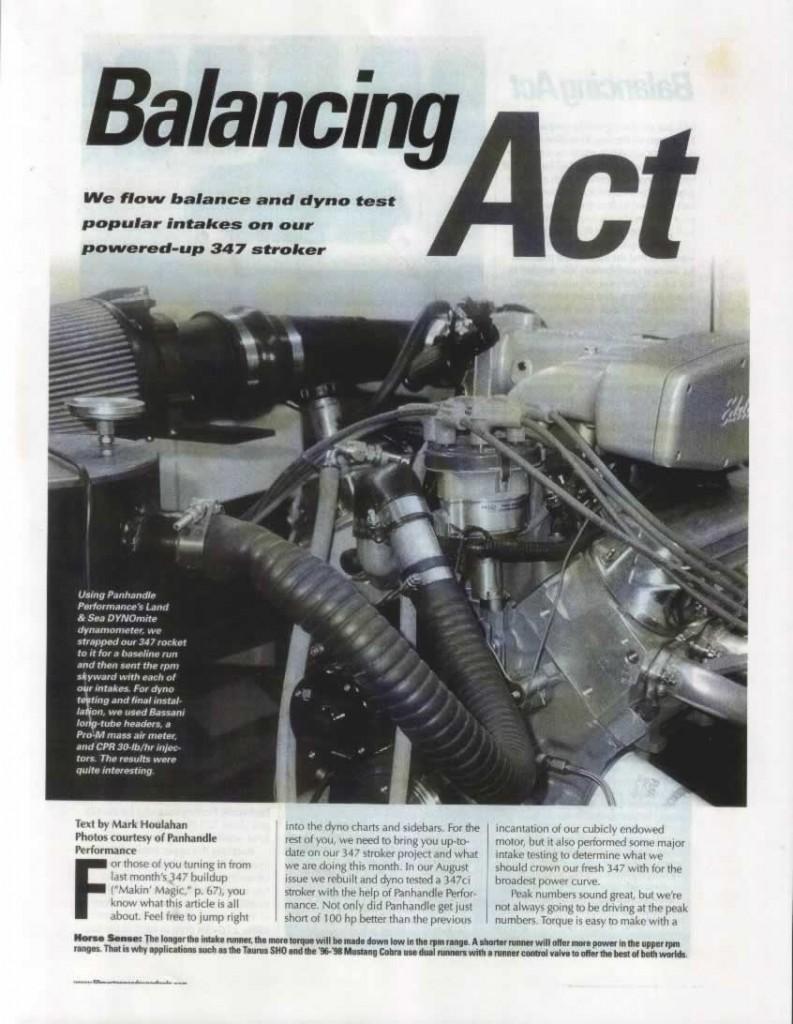 balancing-act_Page_2
