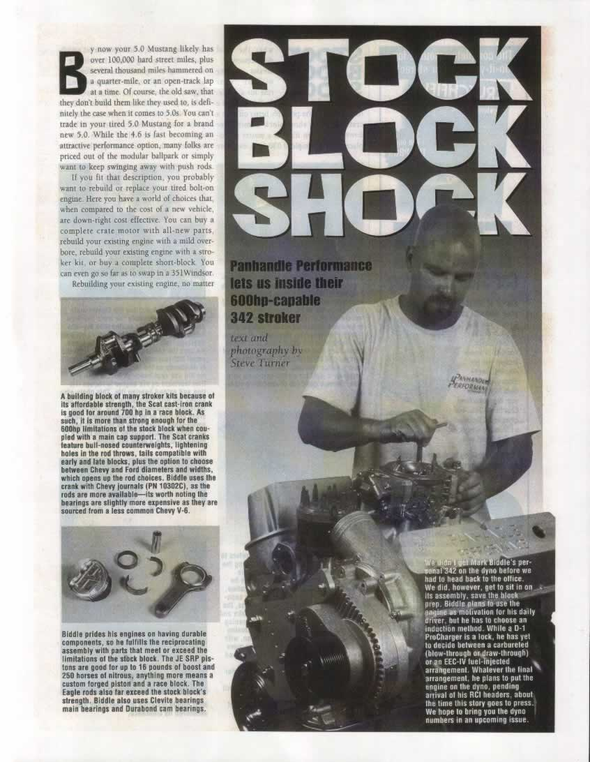 stock-block-shock_Page_2