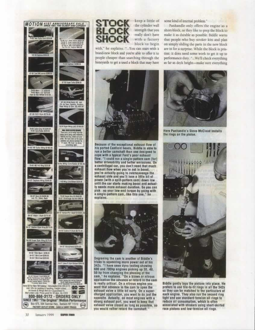 stock-block-shock_Page_4