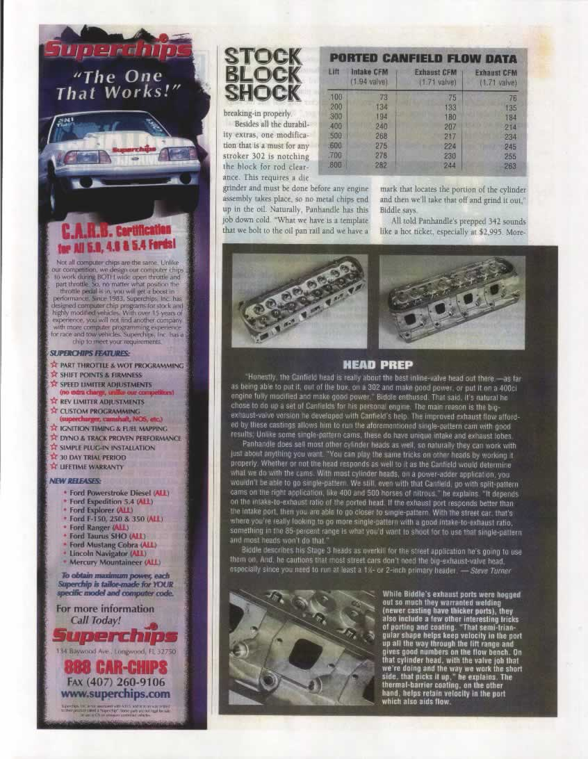 stock-block-shock_Page_7